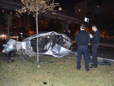 İzmir'den acı haber: 2 şehit, 3 ağır yaralı