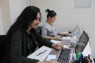 Türk Doçentler Milli Yazılım Geliştirdi