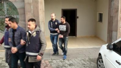 Sancaktepe'de Silahlı Kavga: Ölü Ve Yaralılar Var