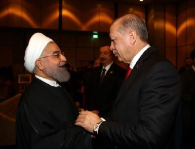 İslam İşbirliği Teşkilatı Olağanüstü Zirvesi