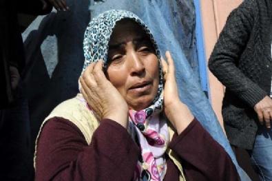 Gaziantep'de 30 Yıllık Tüccar, 400 Ton Fıstıkla Kayboldu
