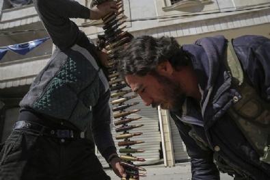 İşte El-Babdan Gelen Son Görüntüler