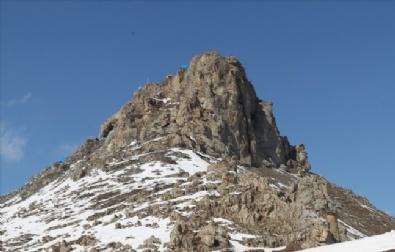 Mehmetçik'in Kaletepe Destanı