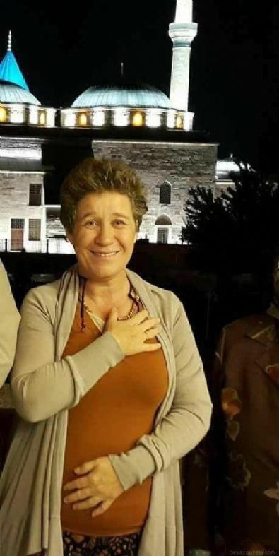 FETÖ TERÖR ÖRGÜTÜ - Dehşet! İngilizce öğretmeni evinde kanlar içinde bulundu