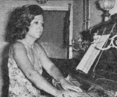 Nurhan Nur Hayatını Kaybetti