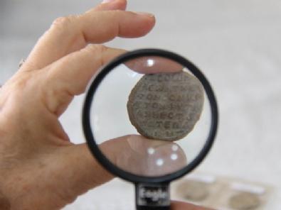 Bu Koleksiyon Bizans Tarihine Işık Tutacak
