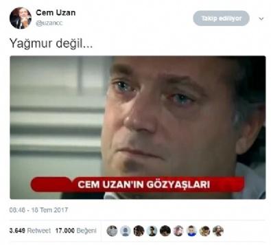 İstanbulla İlgili Yapılan Komik Paylaşımlar