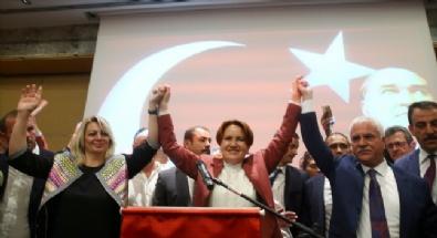 Koray Aydın Kurulacak Yeni Partinin Cumhurbaşkanı Adayını Açıkladı