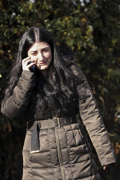 Ankara'daki Tren Kazasında Ölenlerin İsimleri Belli Oldu