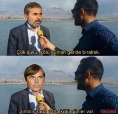 Fenerbahçe kaybetti! Capsler patladı
