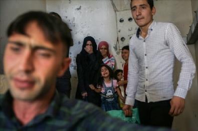 Terör Örgütü Sivilleri Vurdu! Şehit Ve Yaralılar Var