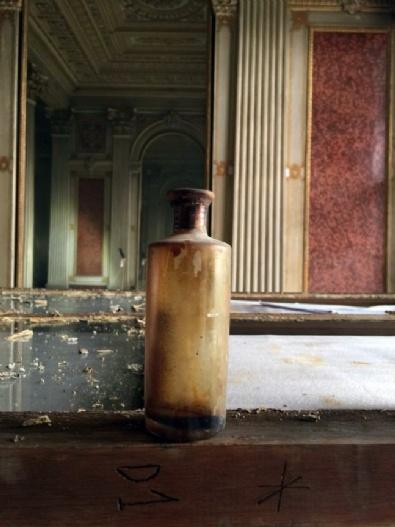 Dolmabahçe Sarayındaki Restorasyonda Şaşırtan Detaylar Ortaya Çıktı