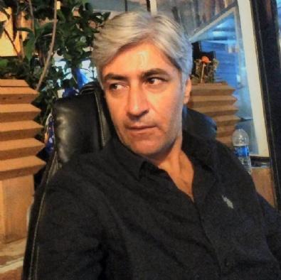Çarşı Taraftar Grubu Lideri Tabanca İle Vuruldu