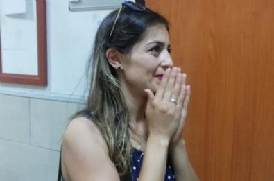 Sevgilisini Kalbinden Bıçaklayarak Öldürdü! Tahliye Edildi