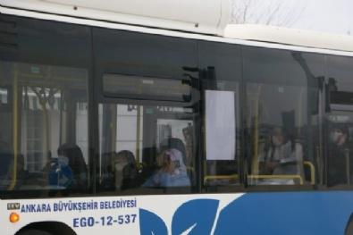 Umre Yolcuları Karantina Yurtlarına Götürülüyor