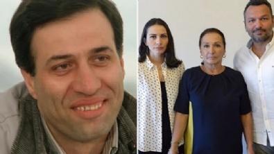 Ali Sunal'dan Şaşırtan Kemal Sunal İtirafı