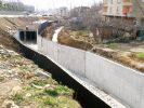 Ayamama Deresi'nde 108 bina yıkılacak