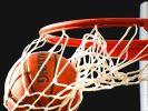 NBA latin kültürüne yöneliyor