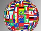 Dünyanın en zengin ülkeleri