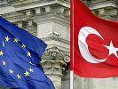 Türkiye'nin başarısı