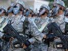 Azeri ve Ermeni askerleri çatıştı iddiası