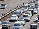 Hangi yollar trafiğe kapatılacak