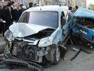 Hastane yolunda kaza: 2 ölü