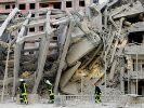 İspanya'da bina çöktü: 7 ölü