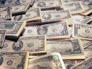 Dolar ekim ayının zirvesine çıktı