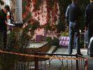 Kafkaslar'da 3 polis daha öldü