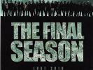Lost'un son sezonuna geri sayım başladı