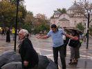 Yağmur yağdı şemsiye satışları arttı