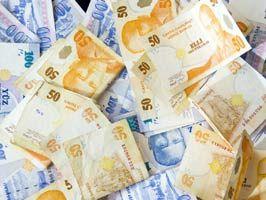 Merkez Bankası paraları değiştirecek