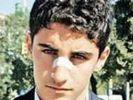 Liseli gence Ahmet Kaya dayağı