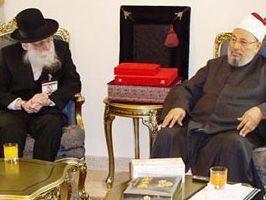 CORDOVA - Türk Dünyasında Yahudi Kimliği