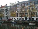 Ekonomik kriz Hollanda'da üniversitelere olan ilgiyi arttırdı