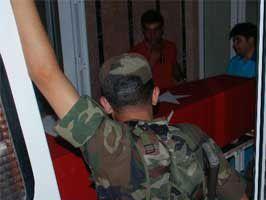 ORHAN BALCı - Şehit Mesut Bulut, Araban'da toprağa verildi