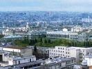 YÖK'ten denklik alan Azerbaycan Üniversitesi, kapılarını Türk öğrencilere açtı