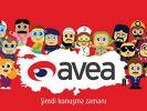 AVEA'nın 'her yöne sınırsız' kampanyası mahkemelik