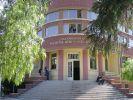 Ege Üniversitesi'ne 9 bin 957 yeni öğrenci alınacak