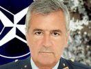 Ergenekon, NATO komutanını da hedef almış