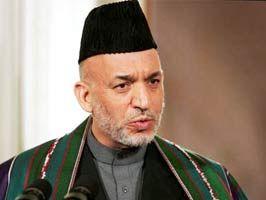 Afganistan seçimlerinde kaos