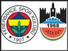 Diyarbakırspor, Fenerbahçe maçında taraftarlarına güveniyor