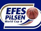 Efes Pilsen World Cup 8'de geriye sayım başladı