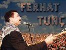 Ferhat Tunç, İçişleri Bakanı Atalay'a mektup yazdı