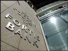 Fortis Bank Türkiye, konut kredisi faiz oranını düşürdü