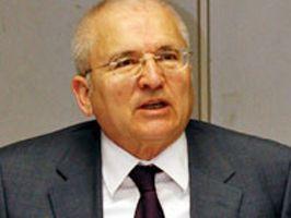 Haluk Özdalga'nın Ergenekon ve demokrasi açılımı yorumu