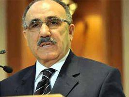 İçişleri Bakanı Atalay, TESK'i ziyaret etti
