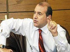 Mehmet Ali Bayar: 12 Eylül faşizminin derinleştirdiği bu milli facia ortadan kaldırılmalıdır