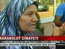 Münevver'in dayısı: İstanbul'da hergün birinin boğazı mı kesiliyor?